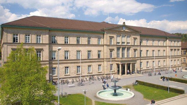 Eberhard-Karls-Universität-Tübingen_web.jpg