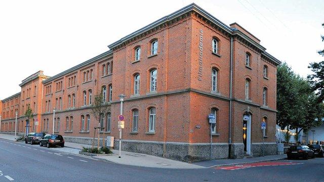 Filmakademie-Baden-Württemberg_web.jpg