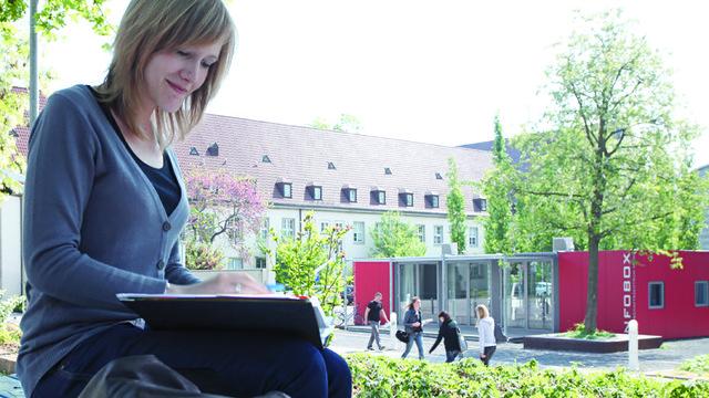 Johannes Gutenberg Universität Mainz_web.jpg