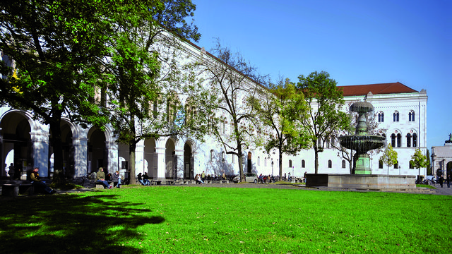 Ludwig-Maximilians-Universität München_web.jpg