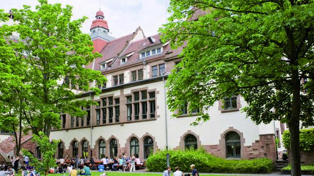 Pädagogische Hochschule Heidelberg_web.jpg
