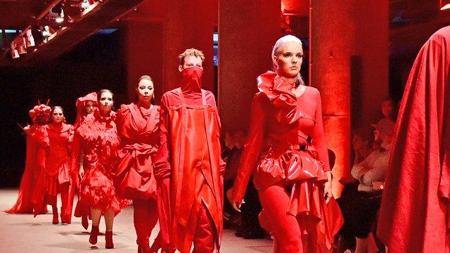 Fashion Show_42_web.jpg