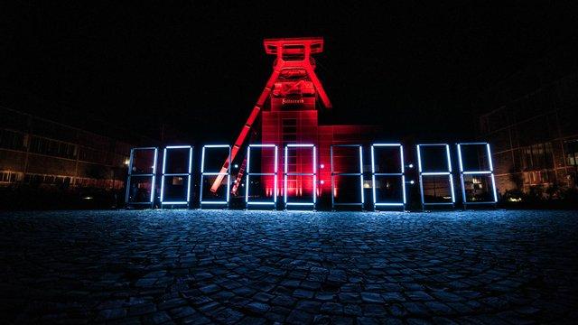 UNESCO_Weltkulturerbe_NightofLight_web.jpg