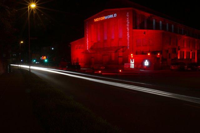Kopie von Night of Light -Motorworld_web.jpg