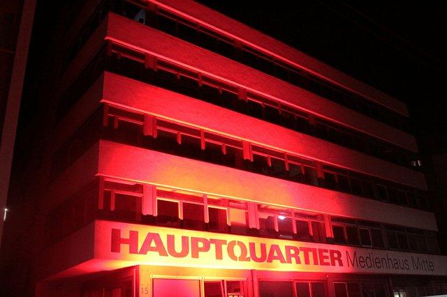 Hauptquartier1_web.jpg