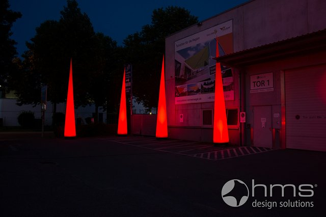 Night-of-light_hms-designsolutions_5_web.jpg