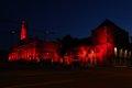 TheaterhausStuttgart_NightOfLight2020_FotoJannikBennett_07_web.jpg