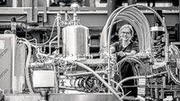 ENGINEERING_Mechatroniker - 8K1A9685_SW_web.jpg