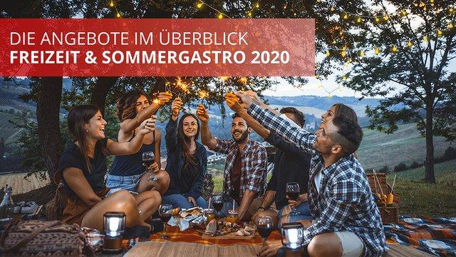 Blog-Opener-Freizeit-2020_V4.jpg