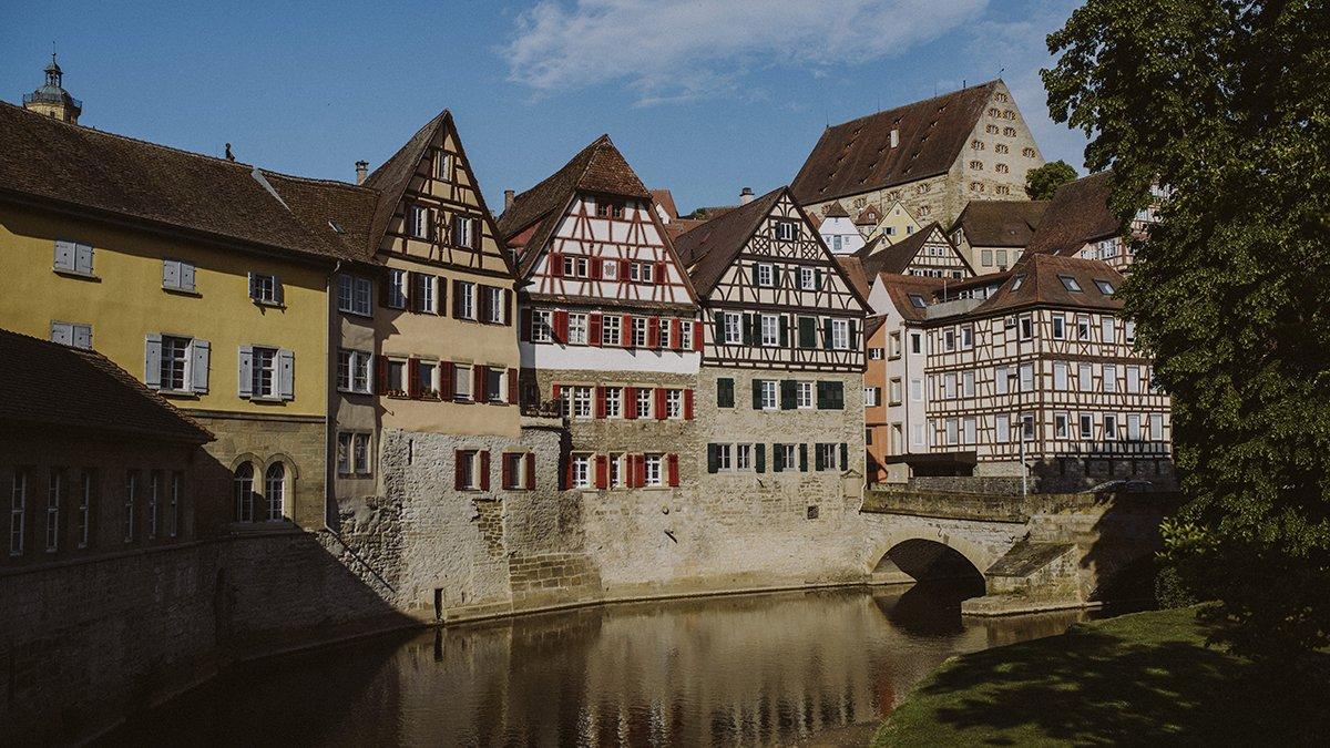 Corona Fälle Heilbronn