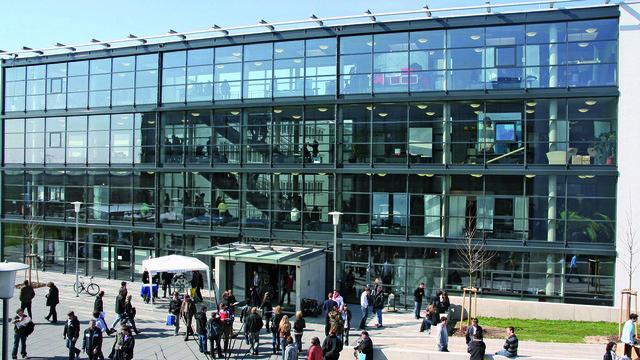 _DHBW Mannheim 1_Web.jpg