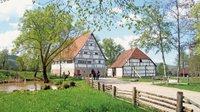 Bauernhaus aus Zaisenhausen, 1550_web.jpg