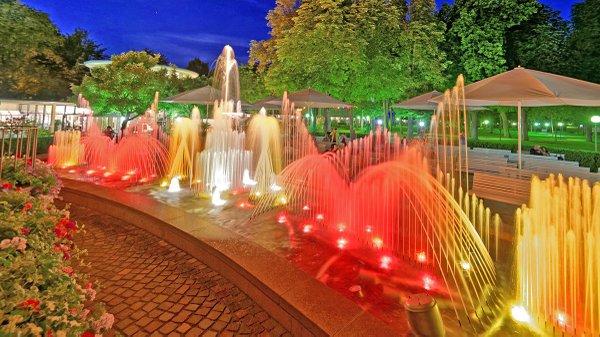 Wasserspiele_Kurpark_Holger Schmitt_Web.jpg