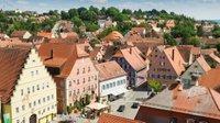 Blick auf Marktplatz klein (c) TI Feuchtwangen_Thomas Linkel_web.jpg