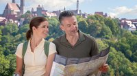 Wandern um Rothenburg ob Rothenburg Tourismus Service, Responk (6)_web.jpg