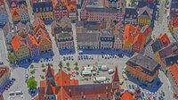 Ellwangen-Marktplatz-2016-05-07 GEYER-LUFTBILD (7)_web.jpg