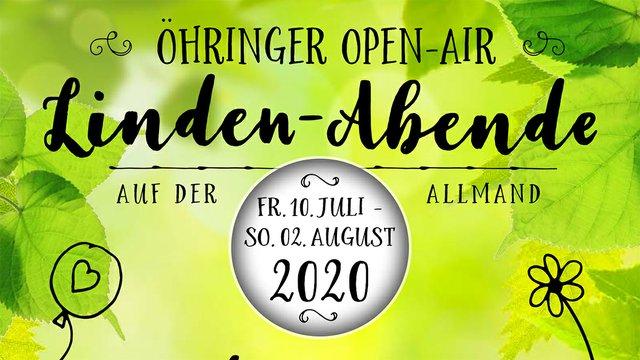 Kinder_Linden_Abende_14x30_Oehringen_2020-1_web2.jpg