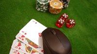 online-poker-4518186_1280_web.jpg