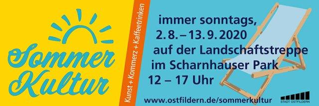 Sommerkultur Banner.jpg