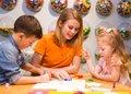Ravensburger Kinderwelt Spiele Erfinder Werkstatt