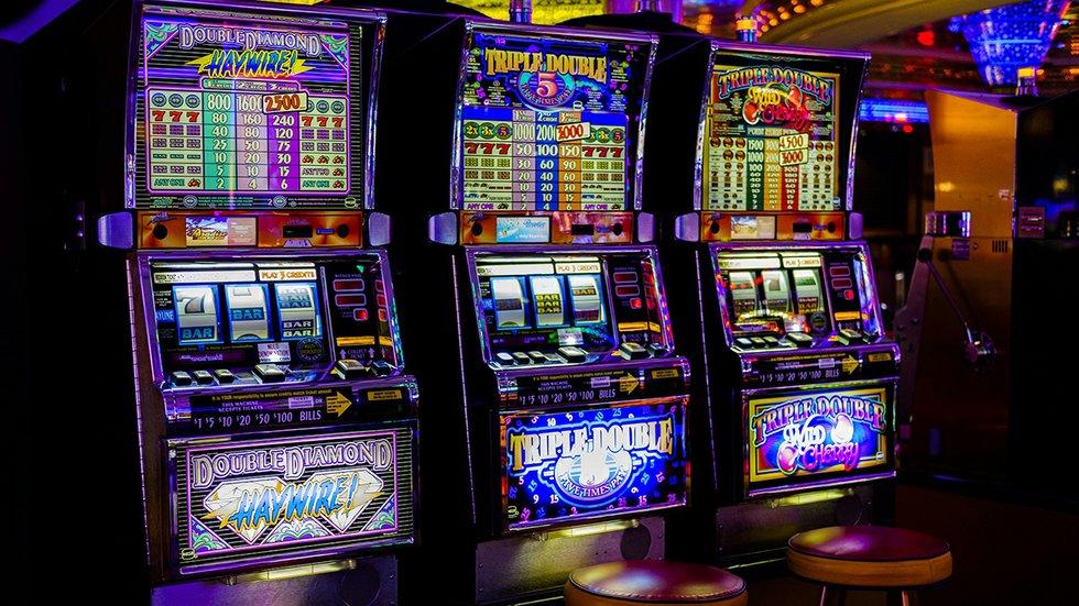 Casino Betreiber Werden