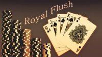playing-cards-1010607_1920_InspiredImages-from-Pixabay