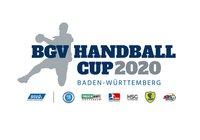 PM-TVB-St-Handball-Vorbereitungsturnier