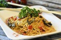 noodles-4440831_640.jpg