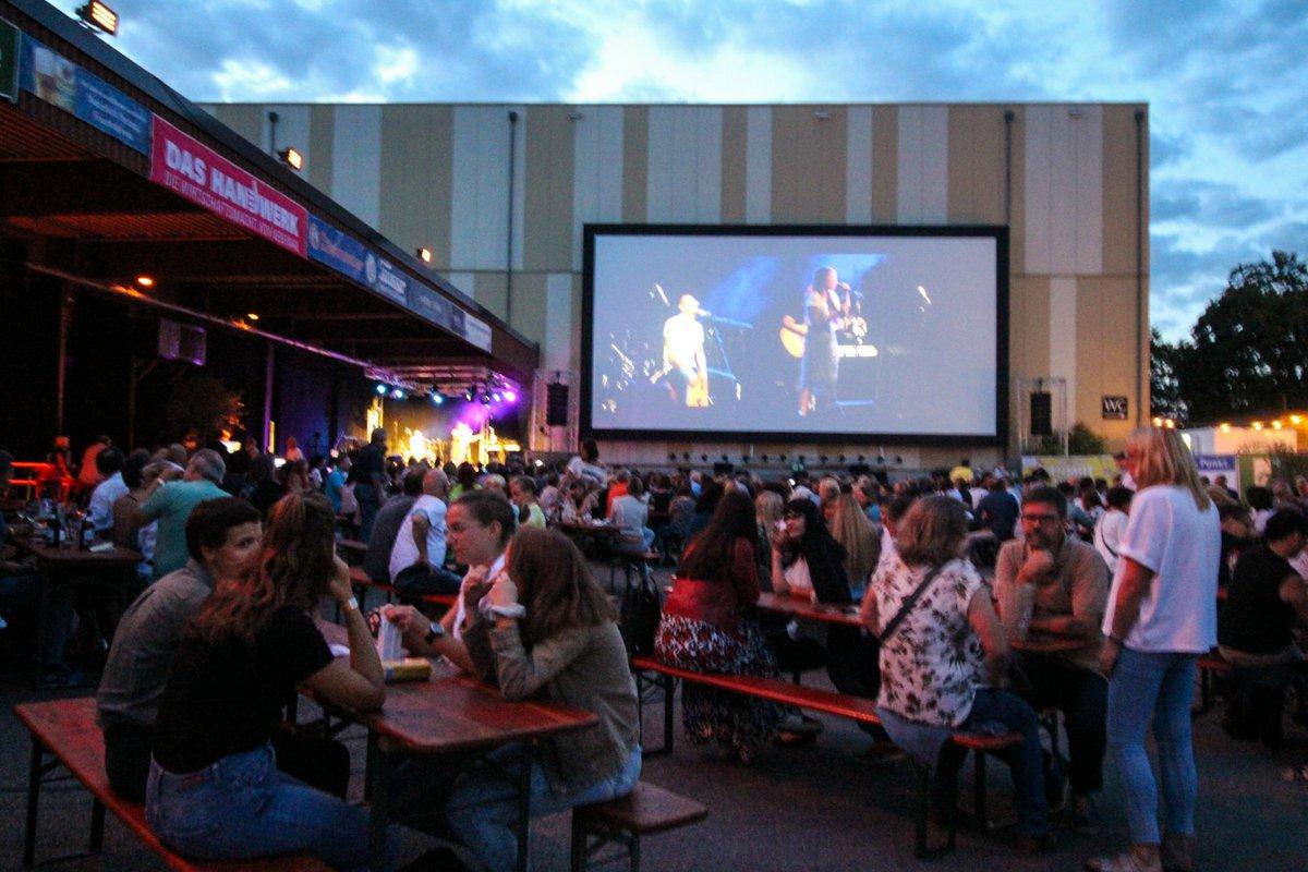 Kino In Heilbronn