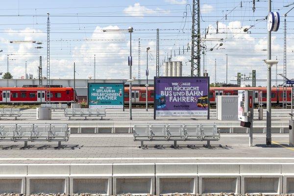 wirfürHN_Bahn_3377.jpg