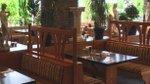 restaurant-7_web.jpg