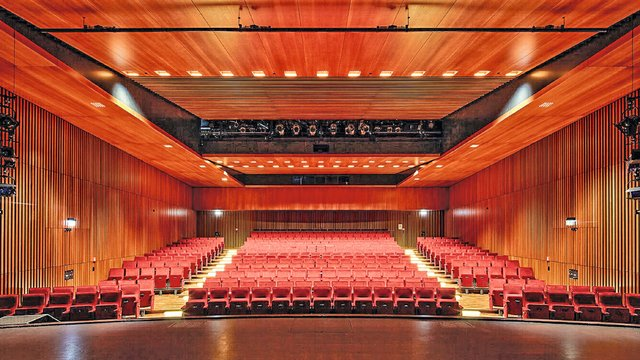 Das K_Theatersaal_web.jpg