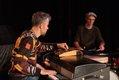 Jazzkabinett 30 Jahre Deutsche Einheit 2