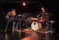 Jazzkabinett 30 Jahre Deutsche Einheit 11