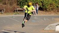 skate-park-3753243_1920.jpg