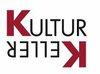 KulturKeller Heilbronn