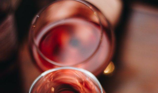 Online-Weinprobe-Herbstweine-23102020_blog.jpg