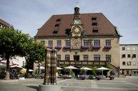 rathaus-marktplatz-f002-20090729.jpg