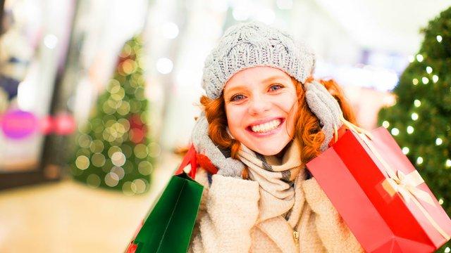 Fotolia_Weihnachtseinkäufe_HMGweb.jpg