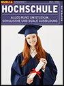 Mediadaten MORITZ Sonderausgabe Hochschule 2021-2022