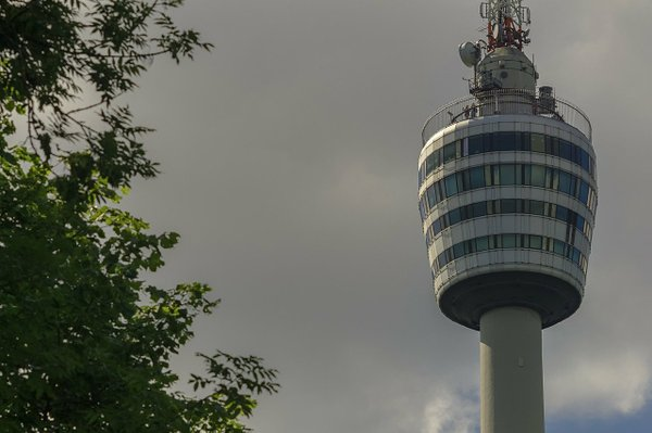 tv-tower-5377741_1280.jpg