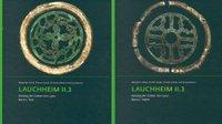 045LauchheimII.3_2_Baende_Text_und_Tafeln_web.jpg