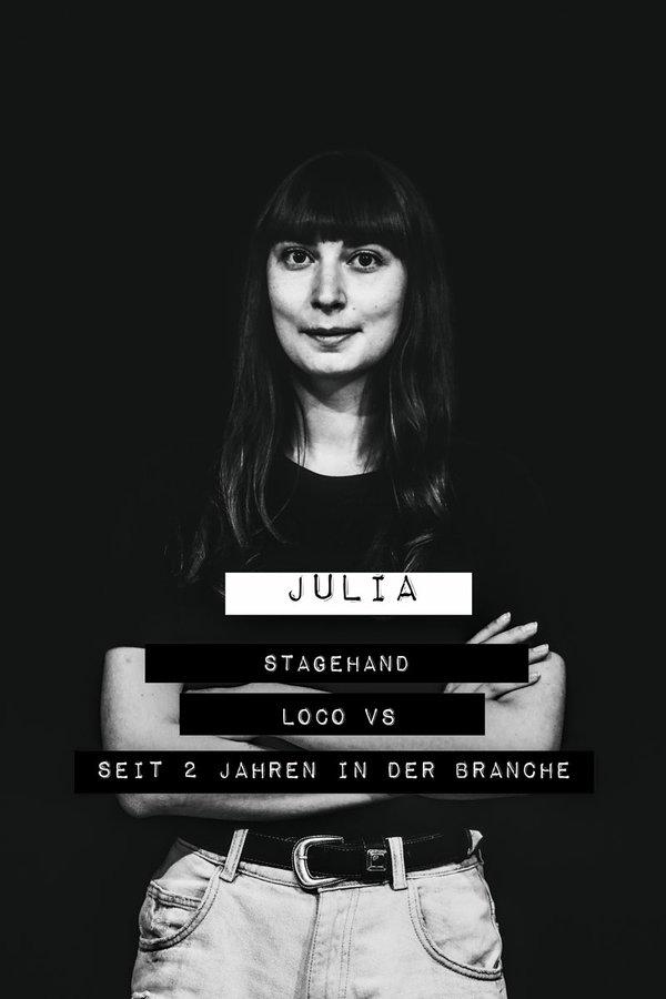 julia-Kopie.jpg