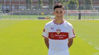 _SPORT-VfB-Gonzales.jpg