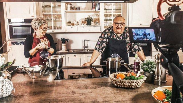Küchen-Comedy-mit-den-Kächeles.jpg