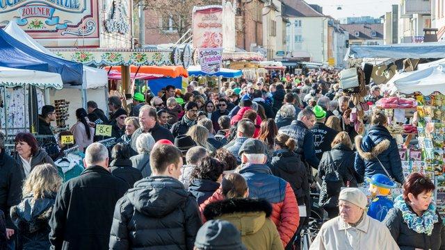 Pferdemarkt-Karlstraße_2017_mb_14web.jpg
