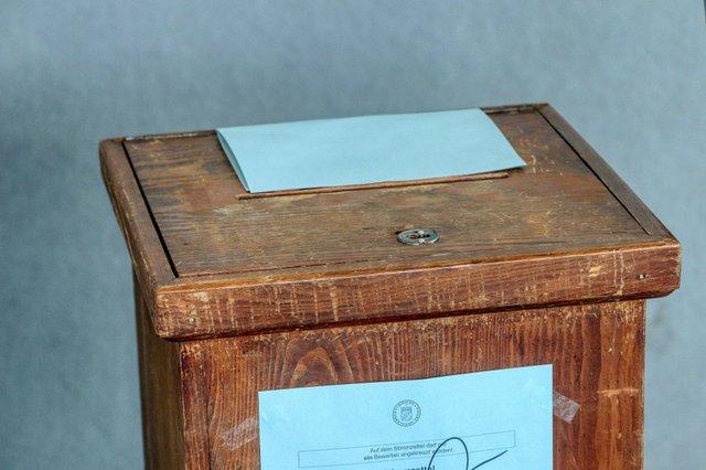ballot-box-4933481_1920.jpg