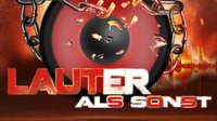 Cover-Lauter-Als-Sonst.jpg