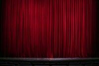 Der Vorhang bleibt zu Theater Heilbronn Harvey_FotoJQuast_002.jpg