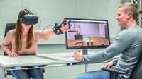 Augmented- oder Virtual Reality- Am Sontheimer Campus kannst du die hautnah mitentwickeln..jpg